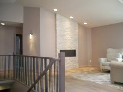 drywall ceiling texture,  drywall, ceiling, texture, calgary, canmore, banff, airdrie, carstairs,