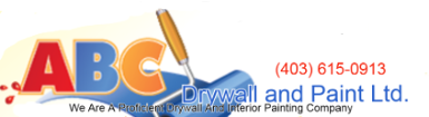abc drywall and paint ltd, ceiling painter, ceiling, painter, paint, painters,