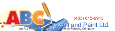 banff interior painting,  banff, interior, painting, company, contractor, contractors, canmore,