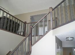 residential painting company calgary, residential, painting, company  calgary,